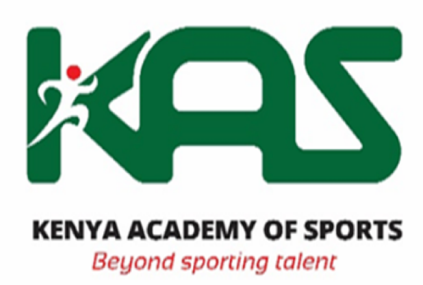 Kenya Academy of Sports